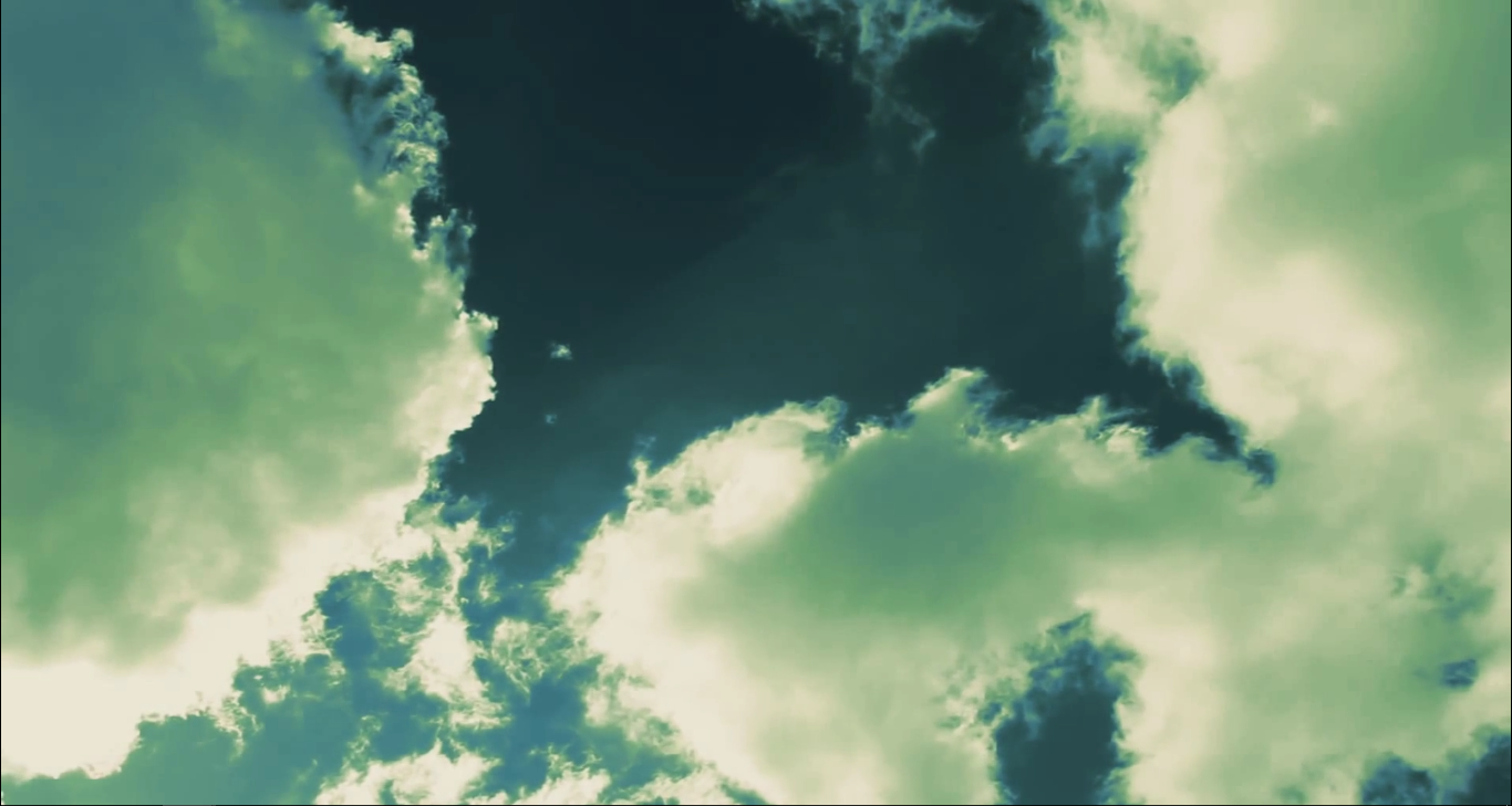 fondo-nubes